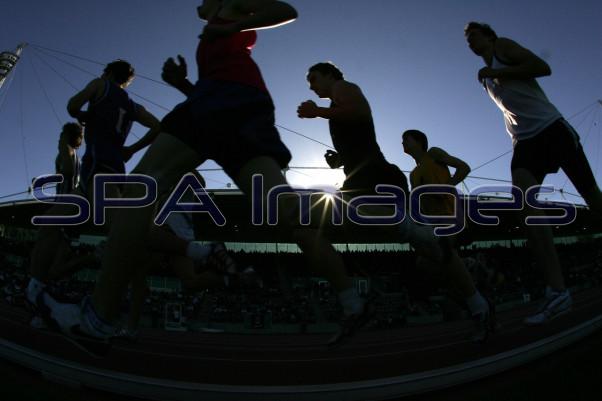 Athletics Silhouette 150907D-4819.JPG