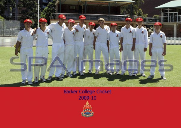 Barker Cricket 09-10.JPG
