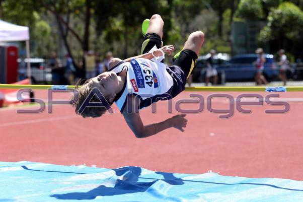 13B High Jump 100219D-1525.JPG