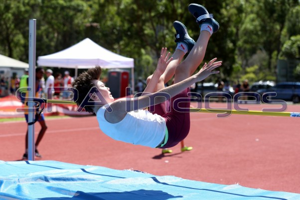 13B High Jump 100219D-1535.JPG
