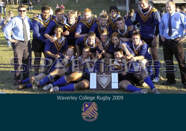 Waverley Rugby 2009.JPG