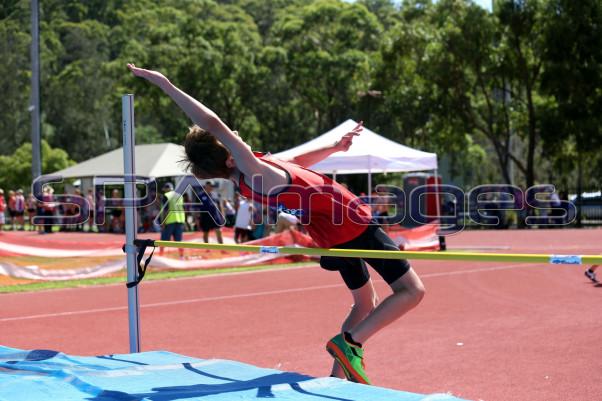 13B High Jump 100219D-1551.JPG
