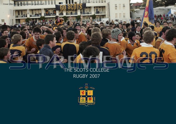 scots rugby 2007.JPG
