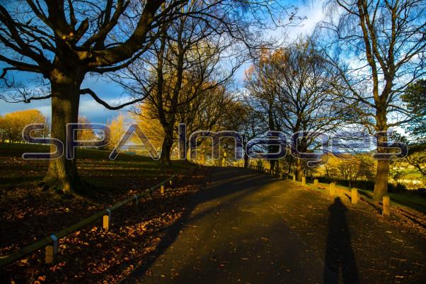 Bath Alexandra Park 091218D-2575R.jpg