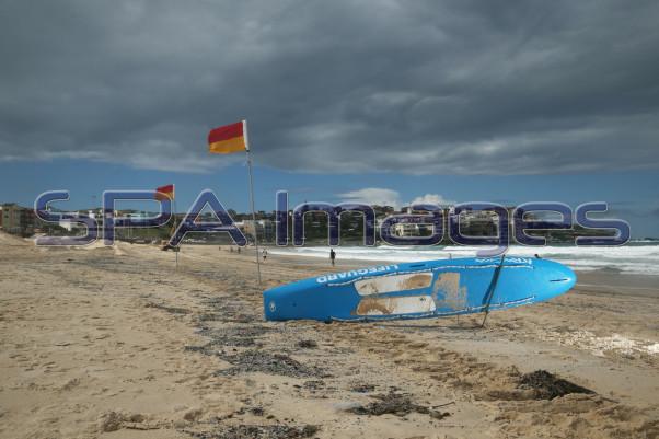 Bondi Beach 230415D-2270.JPG