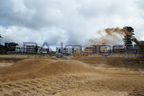 Bondi Beach Sand Storm 230415D-2136.JPG