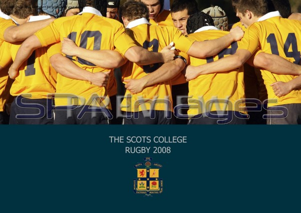 scots rugby 2008.JPG