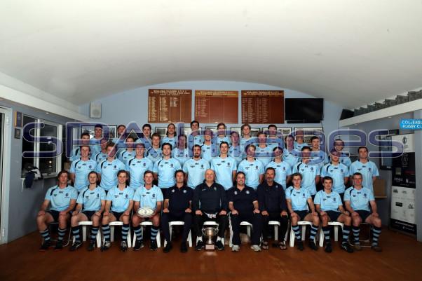 Colleagues All Colts Team 080819D-0086.JPG