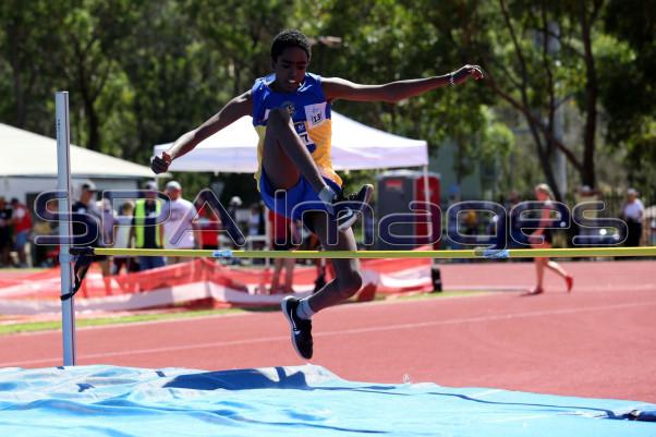 13B High Jump 100219D-1518.JPG