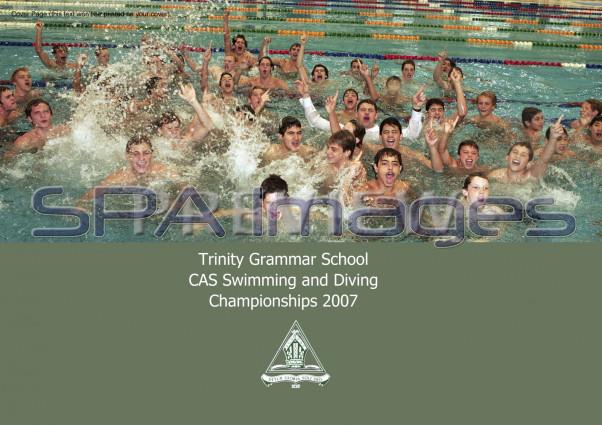 Trinity Swimming 07.JPG