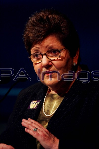 Kirner, Joan speaking 150904D-0817.JPG
