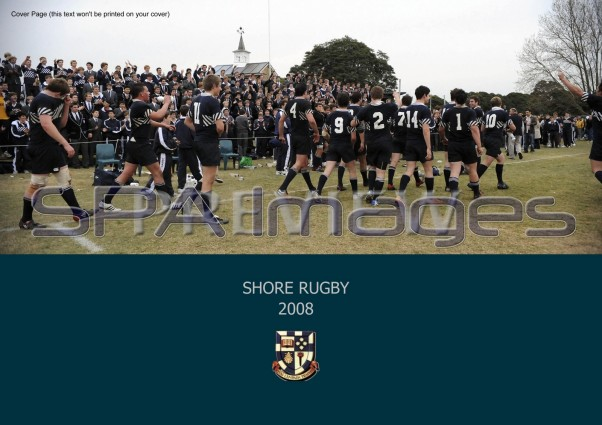 Shore rugby 08.JPG