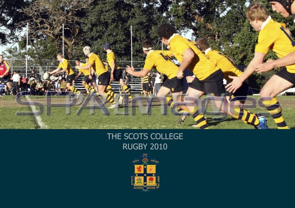 scots rugby 2010.JPG