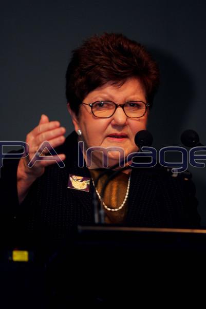 Kirner, Joan speaking 150904D-0829.JPG