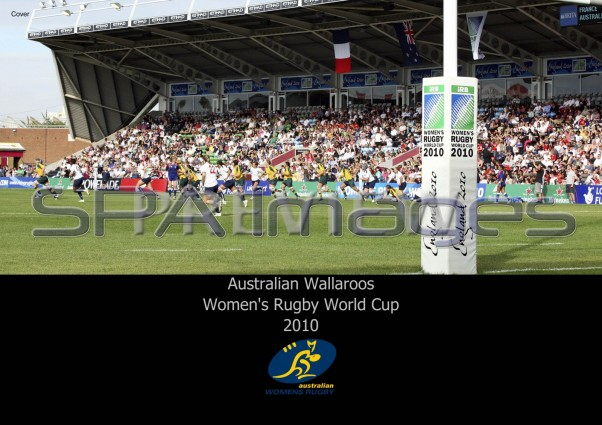 Wallaroo WRWC 2010 Photobook.jpg