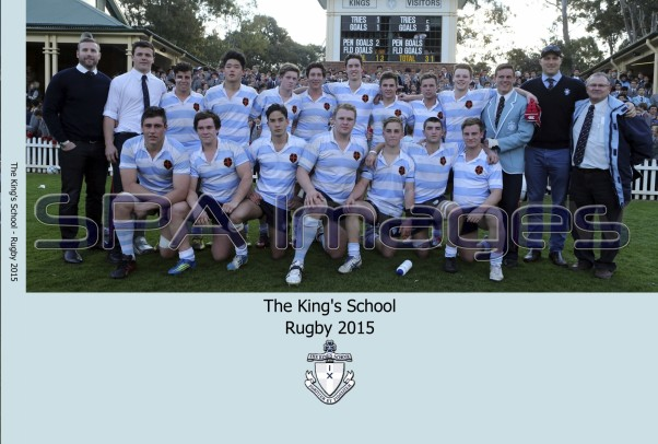 The Kings School Rugby 2015.jpg