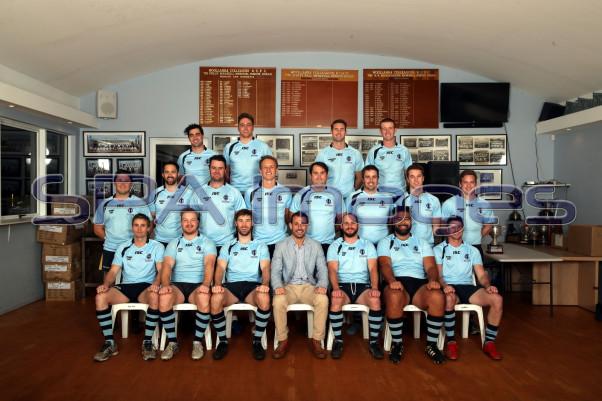 Colleagues Burke Cup Team 080819D-0141.JPG