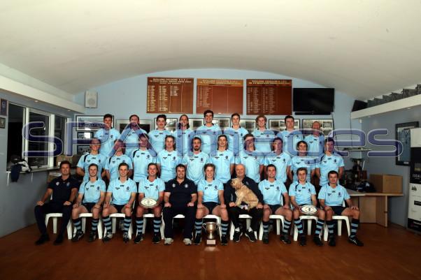 Colleagues Radford Cup Team 080819D-0071.JPG