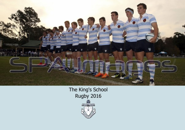 The Kings School Rugby Photobook 2016.jpg
