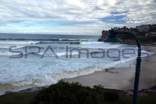 Bronte Beach 300115D-0001.JPG