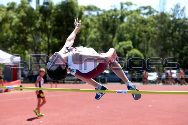 13B High Jump 100219D-1533.JPG