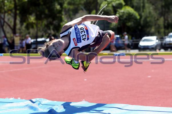 13B High Jump 100219D-1524.JPG