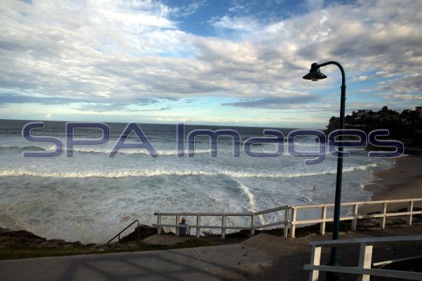 Bronte Beach 300115D-0003.JPG