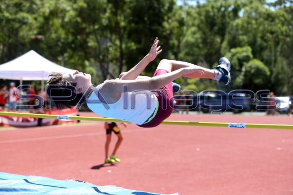 13B High Jump 100219D-1534.JPG