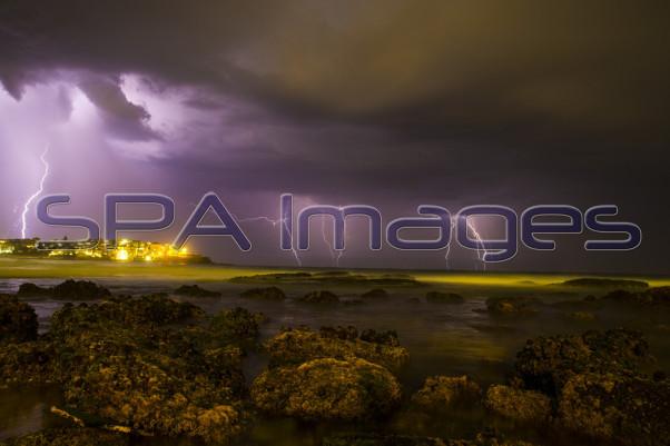 Bondi Beach Lightning Nightscape 021214D-0539.JPG