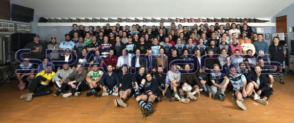 Colleagues Club Team Panorama 080819D-0163.jpg